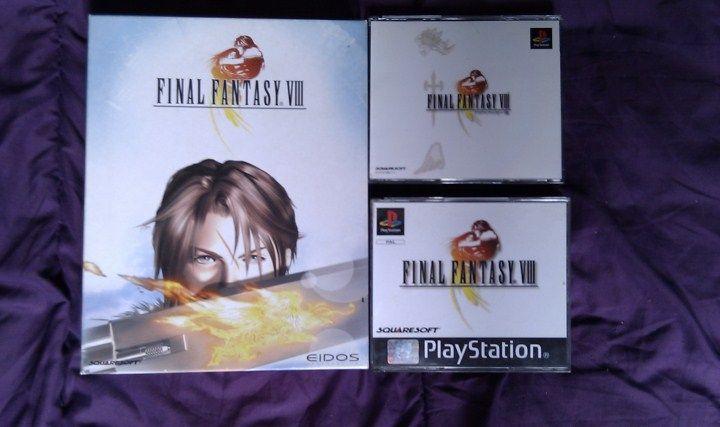 My  Katsle - goodies et figurines  Final Fantasy - Collection26-09-137_zpsb3589a73