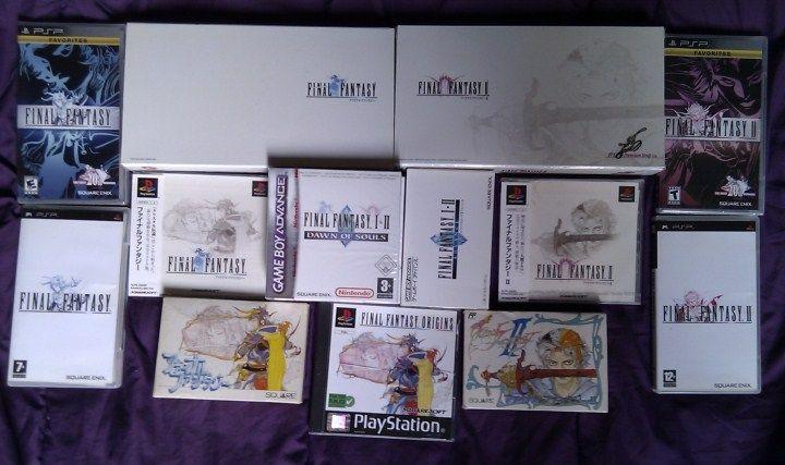 My  Katsle - goodies et figurines  Final Fantasy - Collection26-09-138_zps08d59097