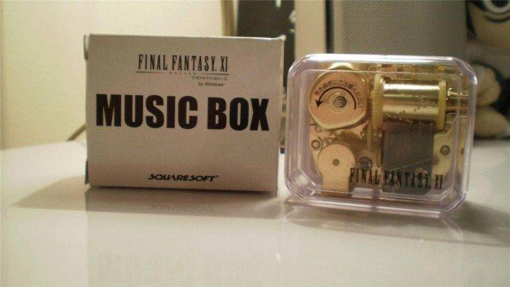 les goodies officiels final fantasy   FFXIG_zps5ee34a0e