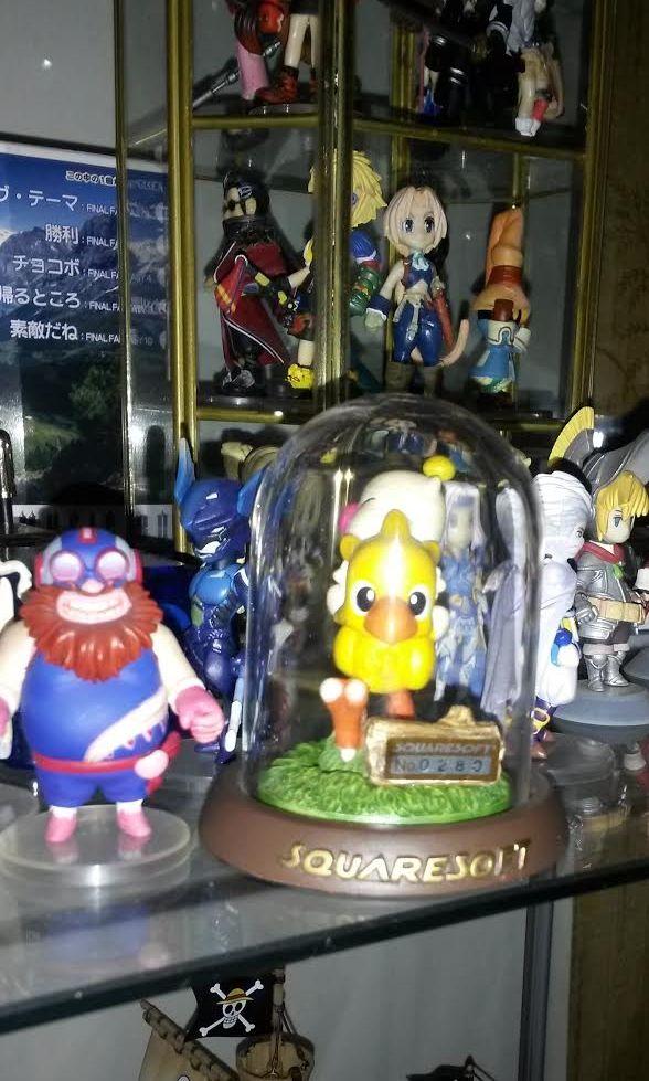 My  Katsle - goodies et figurines  Final Fantasy - - Page 2 Unnamegdgd_zps33eda127