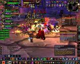 Raid a Naxx - Fall of Anub'Rekhan Th_ScreenShot_071710_220908