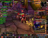 Raid a Naxx - Fall of Anub'Rekhan Th_ScreenShot_071710_221045