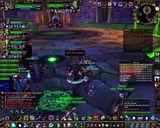 Raid a Naxx - Fall of Anub'Rekhan Th_ScreenShot_071710_222138