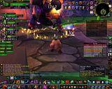 Raid a Naxx - Fall of Anub'Rekhan Th_ScreenShot_071710_222633
