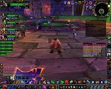 Raid a Naxx - Fall of Anub'Rekhan Th_ScreenShot_071710_222832