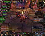 Raid a Naxx - Fall of Anub'Rekhan Th_ScreenShot_071710_223243