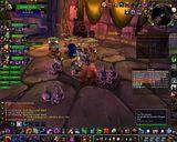 Raid a Naxx - Fall of Anub'Rekhan Th_ScreenShot_071710_223253