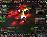 Raid a Naxx - Fall of Anub'Rekhan Th_ScreenShot_071710_223334