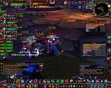 Raid a Naxx - Fall of Anub'Rekhan Th_ScreenShot_071710_223440