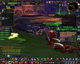 Raid a Naxx - Fall of Anub'Rekhan Th_ScreenShot_071710_223536