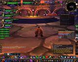 Raid a Naxx - Fall of Anub'Rekhan Th_ScreenShot_071710_224159