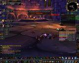Raid a Naxx - Fall of Anub'Rekhan Th_ScreenShot_071710_224414