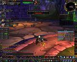 Raid a Naxx - Fall of Anub'Rekhan Th_ScreenShot_071710_225827