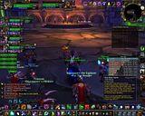 Raid a Naxx - Fall of Anub'Rekhan Th_ScreenShot_071710_232546