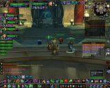 Raid a Naxx - Fall of Anub'Rekhan Th_ScreenShot_071710_233814