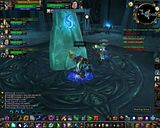 1ª Raid da guild Th_ScreenShot_061910_221128