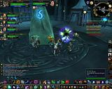 1ª Raid da guild Th_ScreenShot_061910_221228