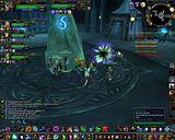 1ª Raid da guild Th_ScreenShot_061910_221232