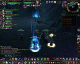 1ª Raid da guild Th_ScreenShot_061910_221342