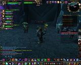 1ª Raid da guild Th_ScreenShot_061910_221440