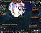 1ª Raid da guild Th_ScreenShot_061910_221539