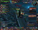 1ª Raid da guild Th_ScreenShot_061910_221718