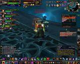 1ª Raid da guild Th_ScreenShot_061910_221806