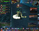 1ª Raid da guild Th_ScreenShot_061910_221904