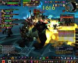 1ª Raid da guild Th_ScreenShot_061910_222228