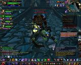 1ª Raid da guild Th_ScreenShot_061910_222733