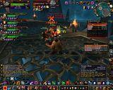 1ª Raid da guild Th_ScreenShot_061910_223042