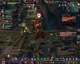 1ª Raid da guild Th_ScreenShot_061910_223352