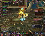 1ª Raid da guild Th_ScreenShot_061910_223617