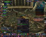 1ª Raid da guild Th_ScreenShot_061910_223758
