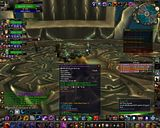 1ª Raid da guild Th_ScreenShot_061910_223801