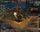1ª Raid da guild Th_ScreenShot_061910_224326