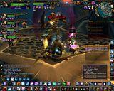 1ª Raid da guild Th_ScreenShot_061910_224329
