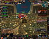 1ª Raid da guild Th_ScreenShot_061910_224646