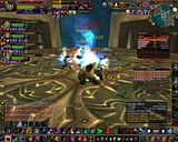 1ª Raid da guild Th_ScreenShot_061910_224647