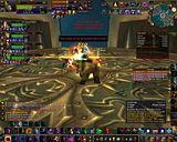 1ª Raid da guild Th_ScreenShot_061910_224708