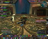 1ª Raid da guild Th_ScreenShot_061910_224746