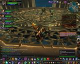 1ª Raid da guild Th_ScreenShot_061910_224819