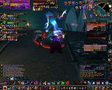 1ª Raid da guild Th_ScreenShot_061910_225131