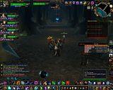 1ª Raid da guild Th_ScreenShot_061910_225553