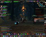 1ª Raid da guild Th_ScreenShot_061910_225556