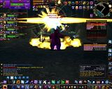 1ª Raid da guild Th_ScreenShot_061910_225722