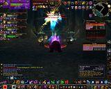 1ª Raid da guild Th_ScreenShot_061910_225725