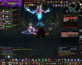 1ª Raid da guild Th_ScreenShot_061910_225728