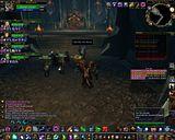 1ª Raid da guild Th_ScreenShot_061910_225938