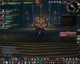 1ª Raid da guild Th_ScreenShot_061910_230031